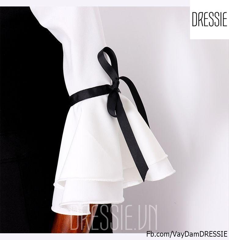 Đầm body tay lỡ (14).jpg