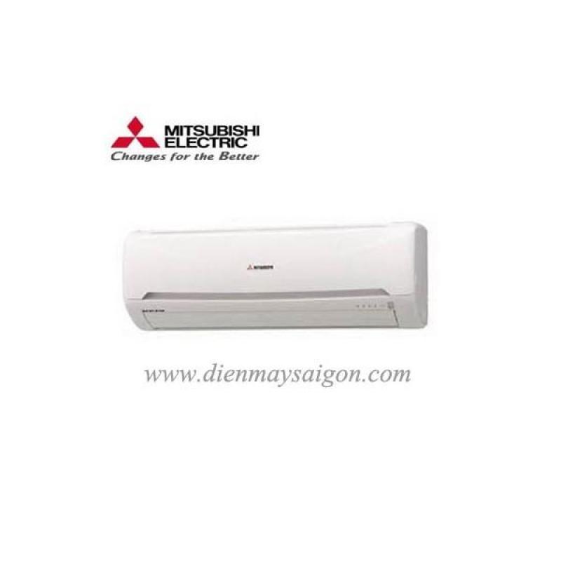 Bảng giá Máy Lạnh Mitsubishi Heavy 1.0hp SRK09CMP-5