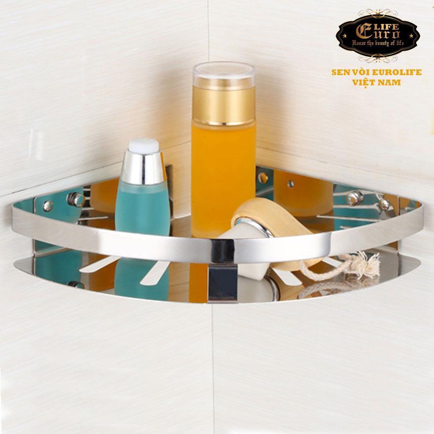 Kệ-góc-đơn-phòng-tắm-Inox-SUS-304-Eurolife-EL-KG1-12.jpg