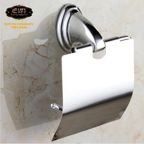 Móc treo giấy vệ sinh Inox Eurolife EL-P03-4-7.jpg