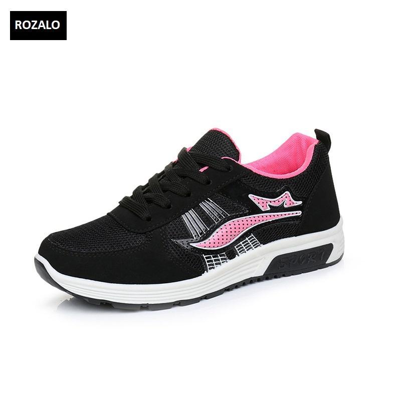 giay-sneaker-the-thao-thoang-khi-Rozalo RW5903 (9).jpg
