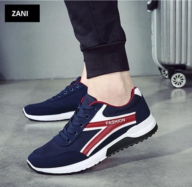 Giày sneaker thời trang nam ZANI ZN3510XB-Xanh Đen (5).jpg