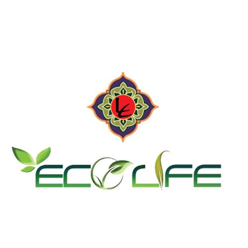 Ecolife Shop