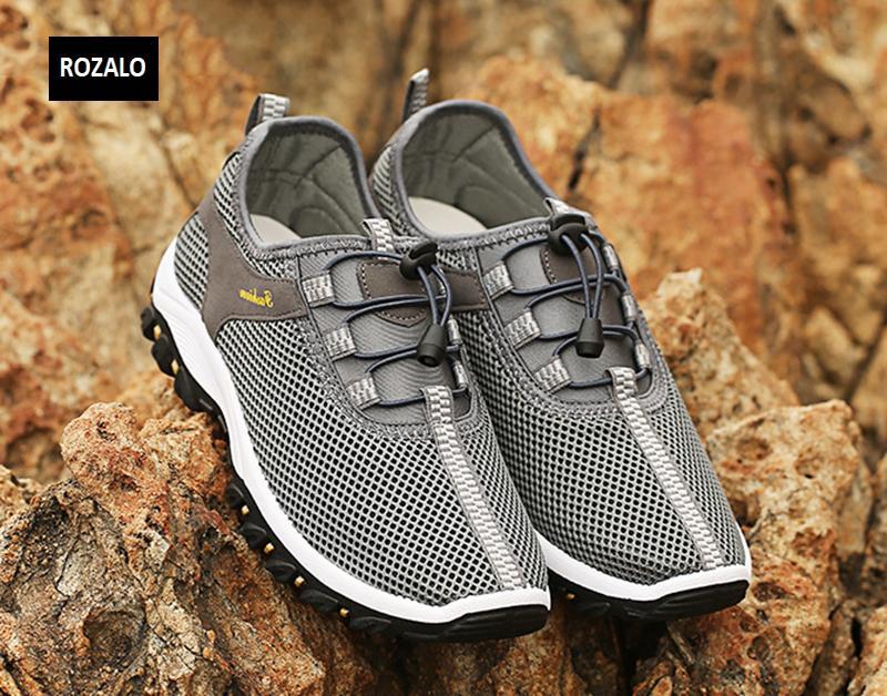 Giày thể thao lưới thoáng khí Rozalo RM56632 9.png