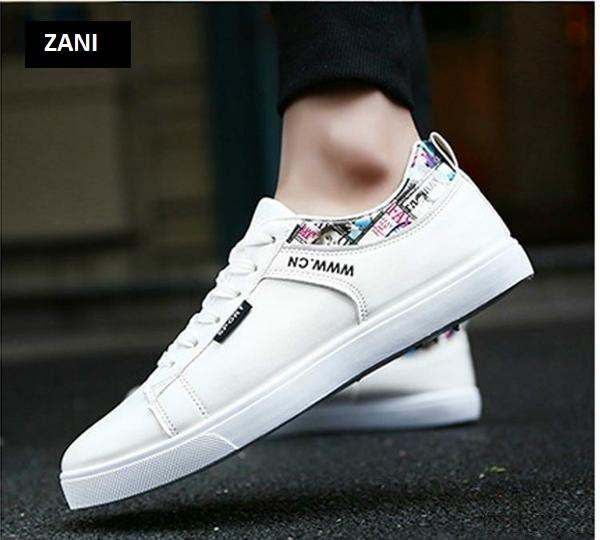 giay-sneaker-nam-de-buoc-Rozalo ZN2639 (17).jpg