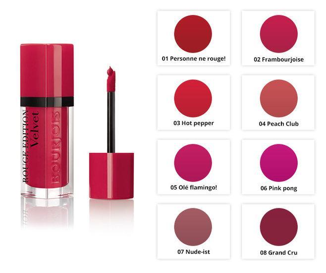 Son-Bourjois-Rouge-Edition-Velvet.jpg