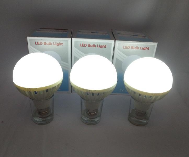 đèn led tích điện tại tphcm đèn led cảm ứng tích điện tại tphcm đèn led cảm ứng tay cầm tích điện tại tphcm đèn led cảm ứng tay cầm tích điện 9w tại tphcm đèn led cảm ứng tại tphcm