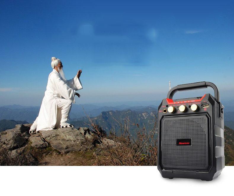 loa-karaoke-k99- (15).jpg