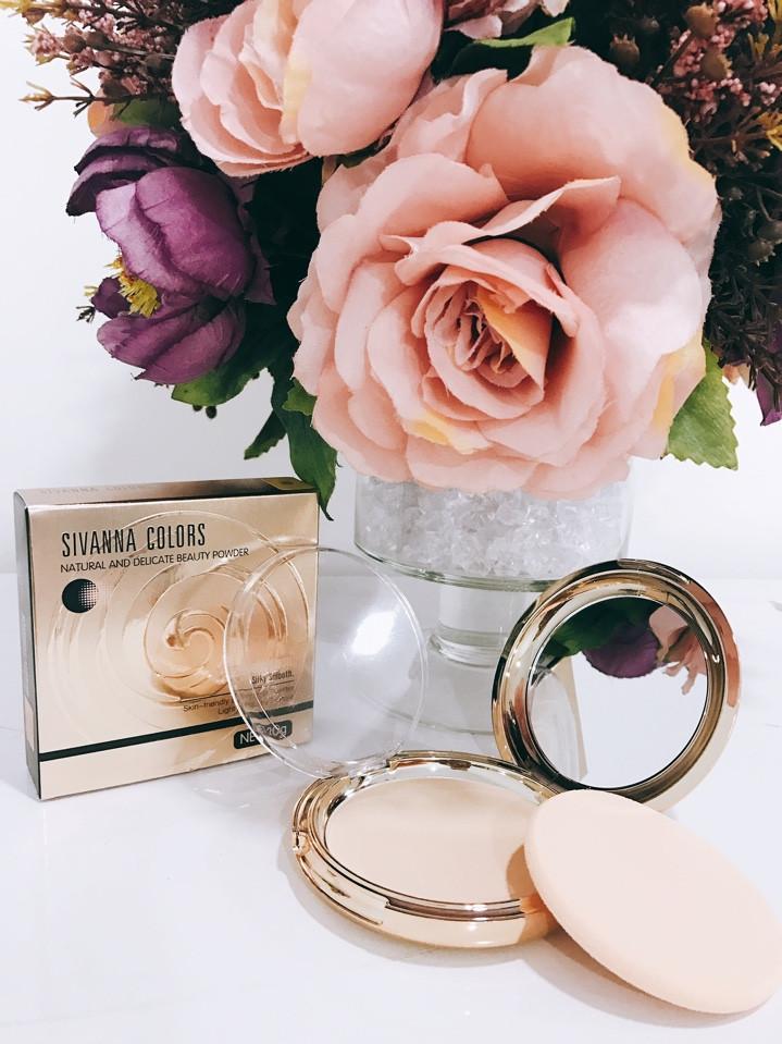 phan-phu-makeup-sivanna-natural-and-delicate-beauty-power-chinh-hang-thai--2.jpg