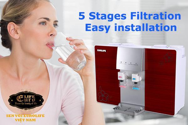 Máy lọc nước RO 5 cấp độ lọc uống trực tiếp, kết hợp máy đun nóng Eurolife EL-RO 730-1.jpg