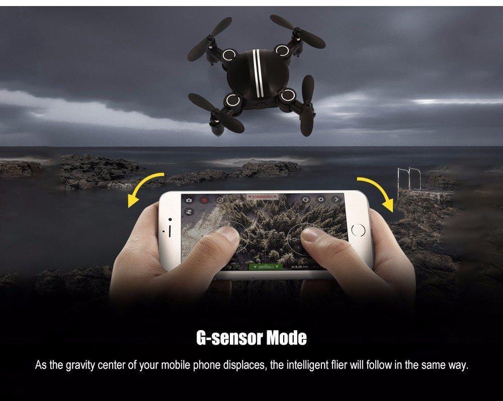 Flycam mini Z201YS-1.jpg