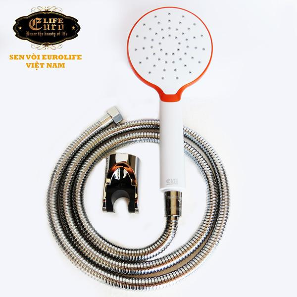Bộ dây tay sen Eurolife EL-107SH-23.jpg