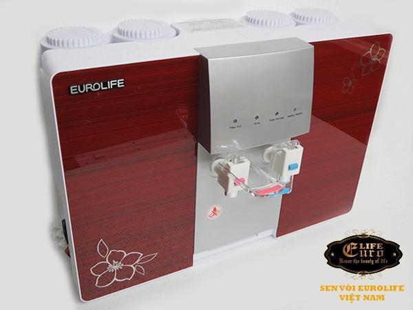 Máy lọc nước RO 5 cấp độ lọc uống trực tiếp, kết hợp máy đun nóng Eurolife EL-RO 730-16.jpg
