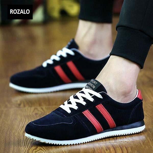 Giày casual thể thao nam Rozalo RMG3602BR-Đen Đỏ.jpg