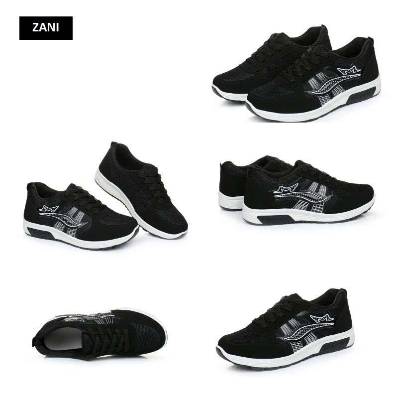 Giày sneaker nữ thể thao thoáng khí Rozalo RW5903 27.jpg