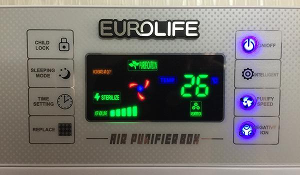 Máy lọc không khí Eurolife AIR -31.jpg