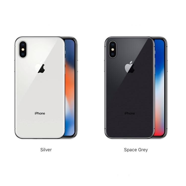 bo doi iphone X.jpg