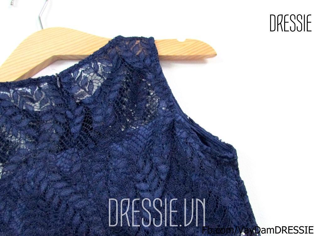 Đầm ren xòe (7).JPG