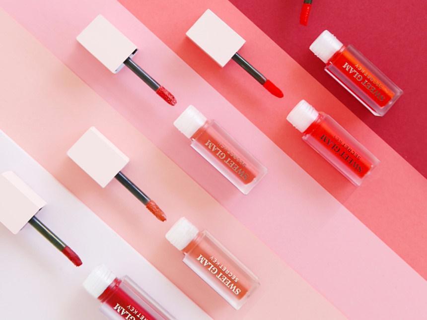 son-kem-do-tuoi-01-red-more-secretkey-sweet-glam-velvet-tint (7).jpg