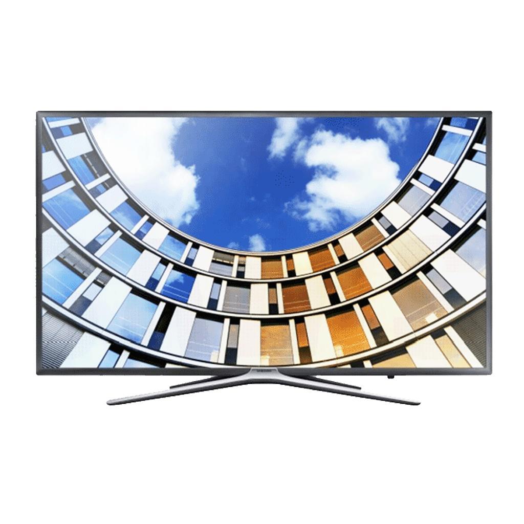 Smart Tivi Samsung 43 inch UA43M5503 chính hãng
