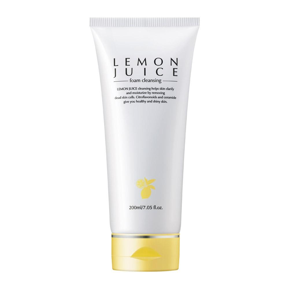 lemon_foam_2.jpg
