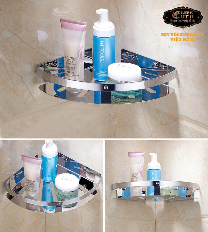 Kệ-góc-đơn-phòng-tắm-Inox-SUS-304-Eurolife-EL-KG1-11.jpg