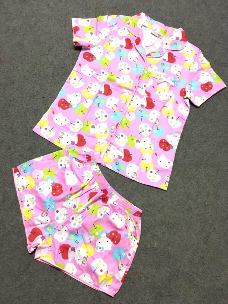 do-bo-kate-pijama-dui-co-sen-790-386.jpg