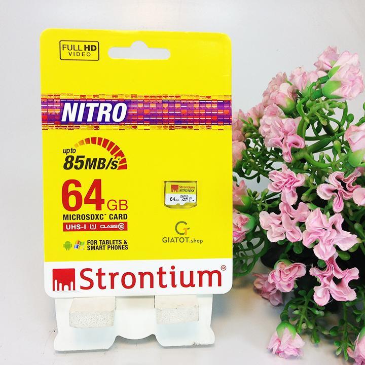 the-nho-micro-sd-strontium-64G.jpg