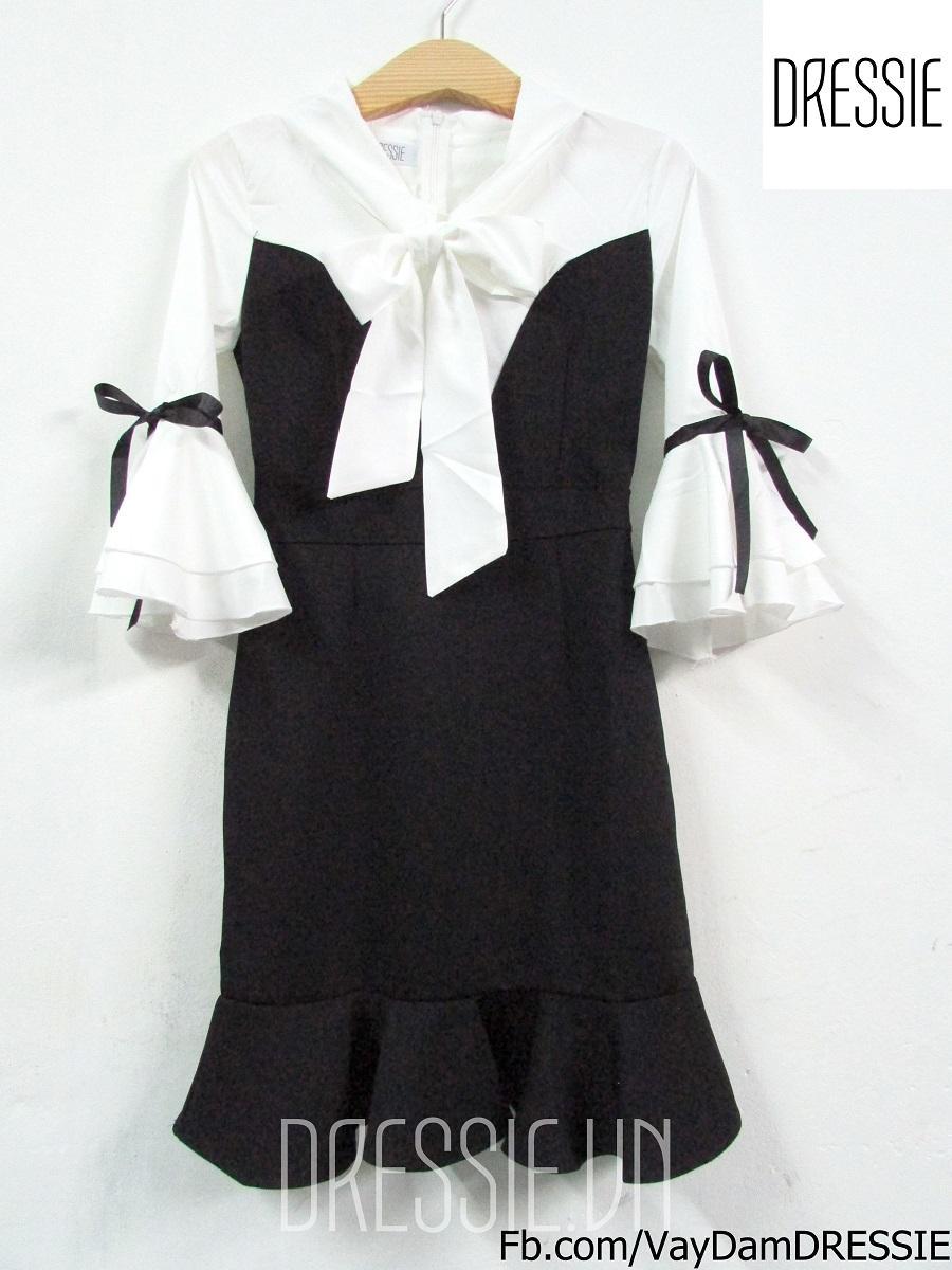 Đầm công sở (7).JPG
