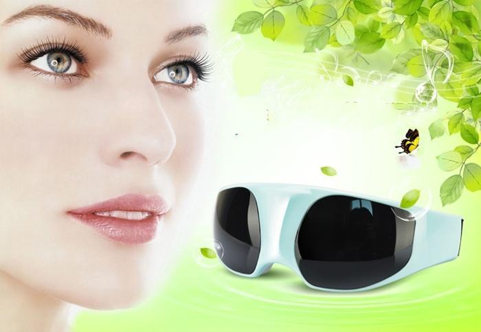Kính massage mắt Beauty TS-0816 (Xanh)_3.jpg