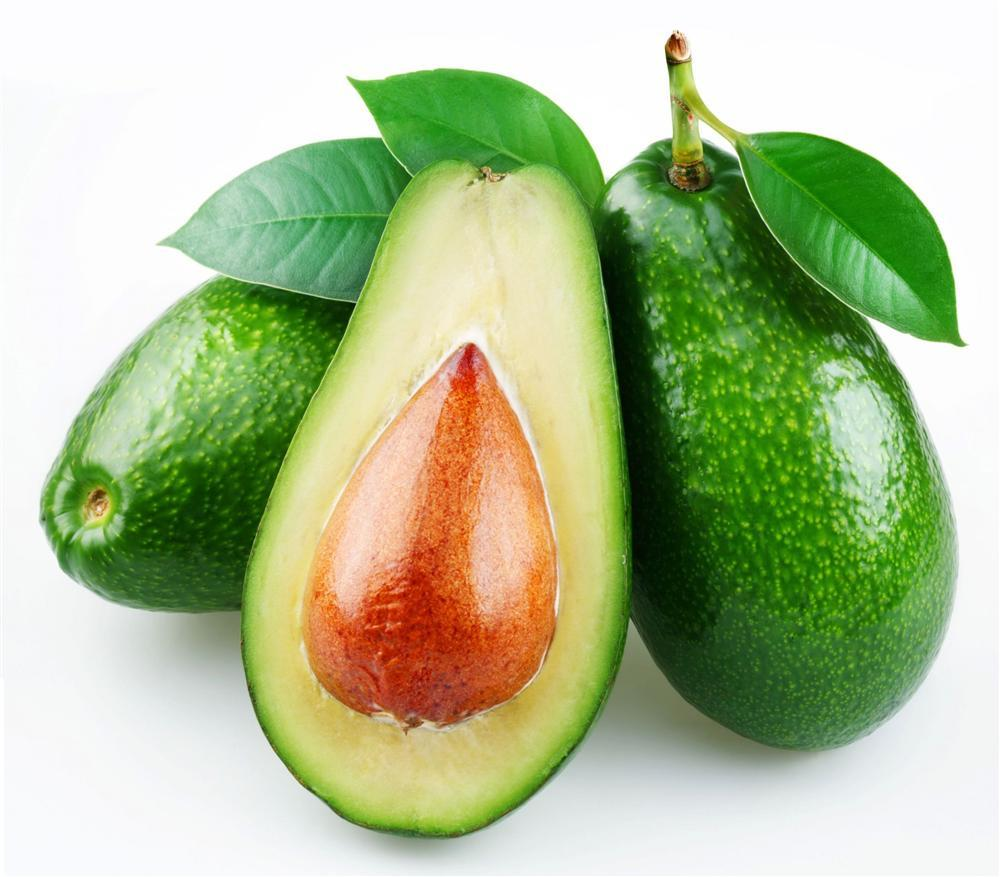 sua-duong-the-ngan-ngua-lao-hoa-stives-daily-hydrating-vitamin-e-avocado-body-lotion2.jpg