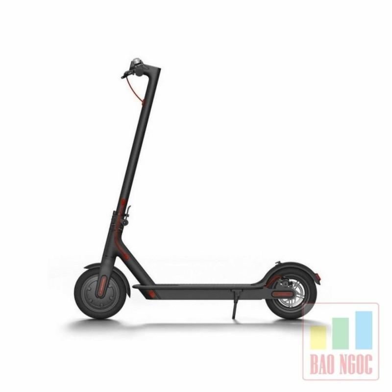 Phân phối Xe điện Xiaomi Mi Electronic Scooter