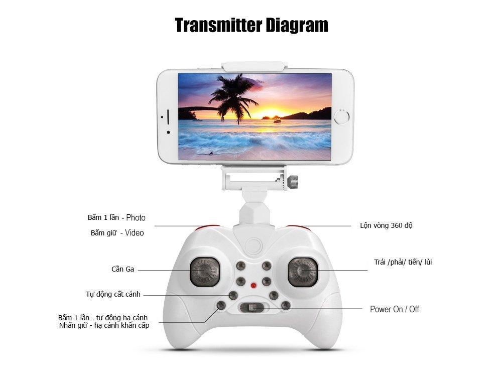Flycam mini Z201YS-6.jpg