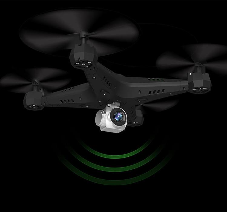 May-bay-dieu-khien-tu-xa-KY501-Advanced-Drone-10.jpg