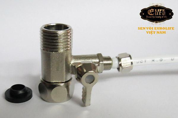 Van 3 chiều cho máy lọc nước RO Eurolife EL-V3-9.jpg