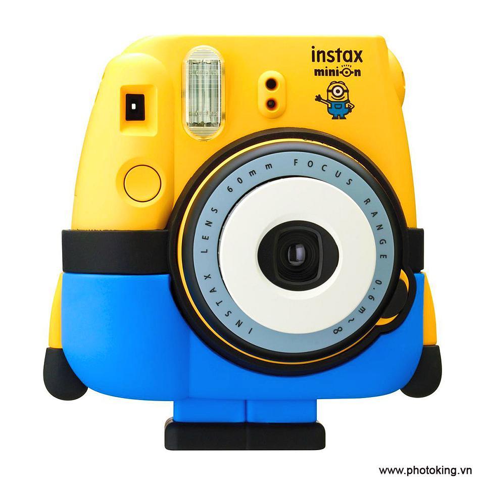Fujifilm-Instax-mini8-minion-photoking-vn (1).jpg