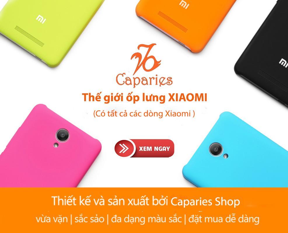 Banner Xiaomi.jpg