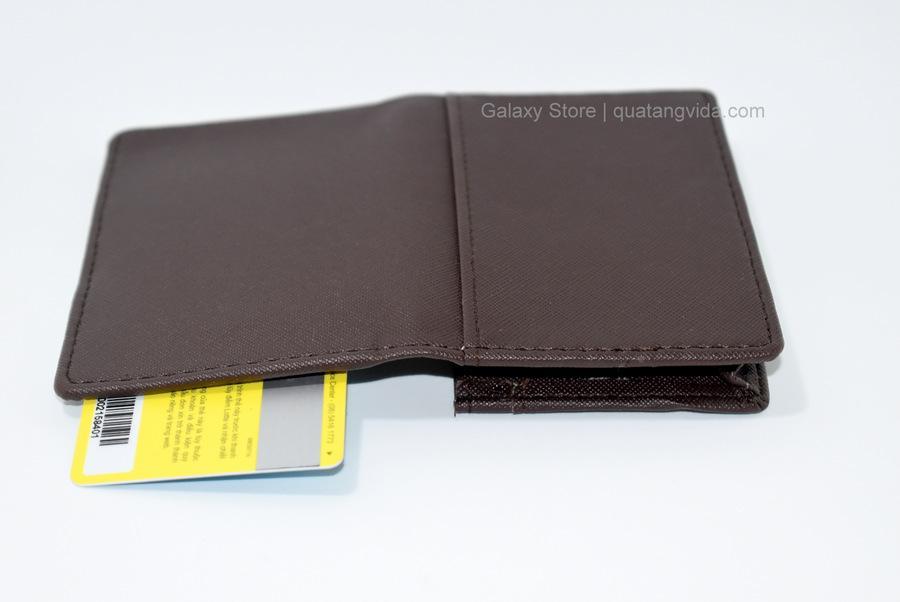5-vi-bop-nho-de-card-galaxy-store-004.JPG