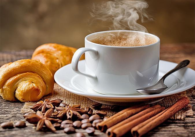 ca-phe-hoa-tan-say-lanh-cafe-de-tony-gold-blend-145 gram (7).jpg