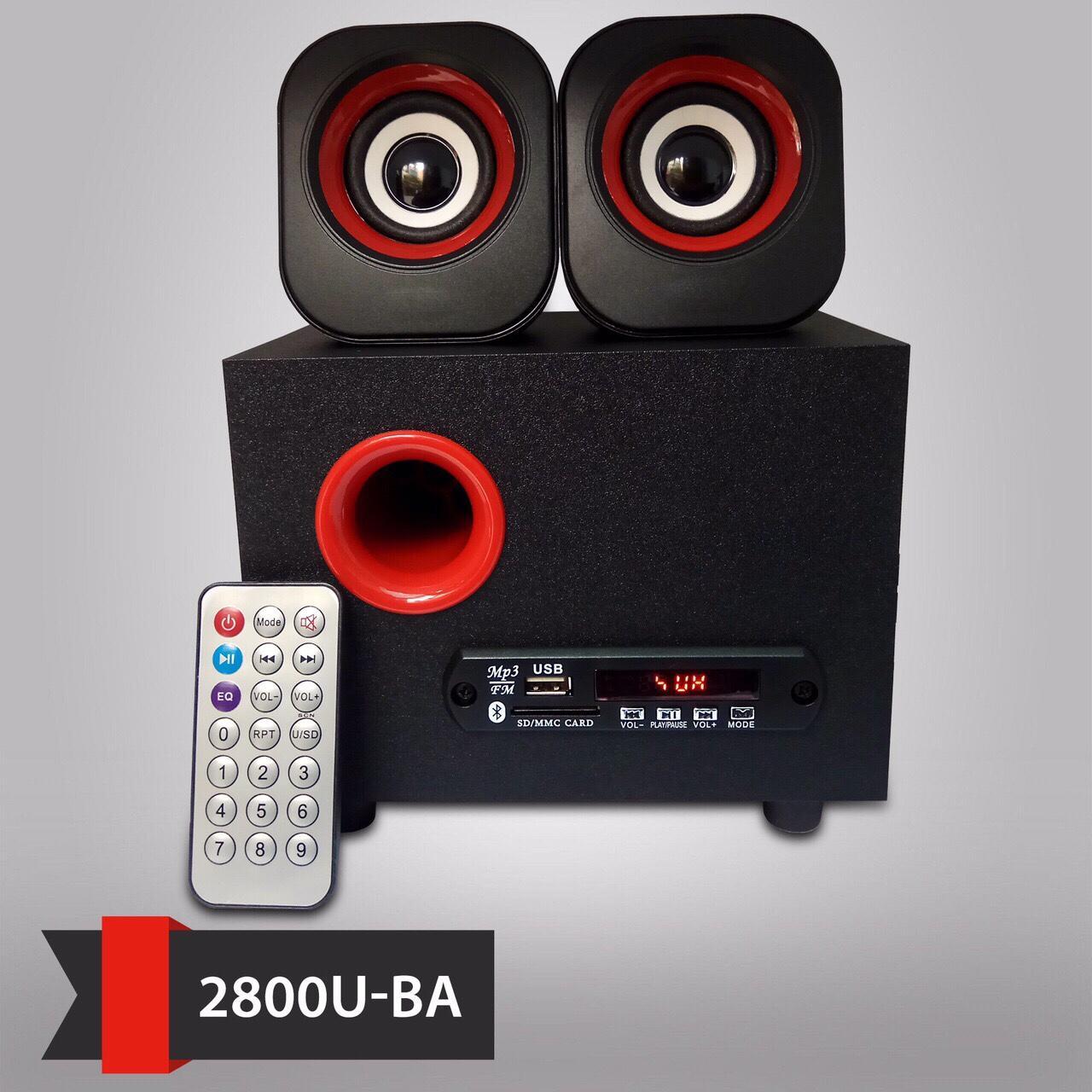 loa-2800ba-loa-211503595409.jpg