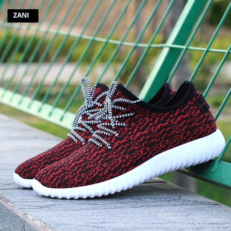 giay-sneaker-thoitrang-the-thao- ZANI ZN5626 (32).jpg