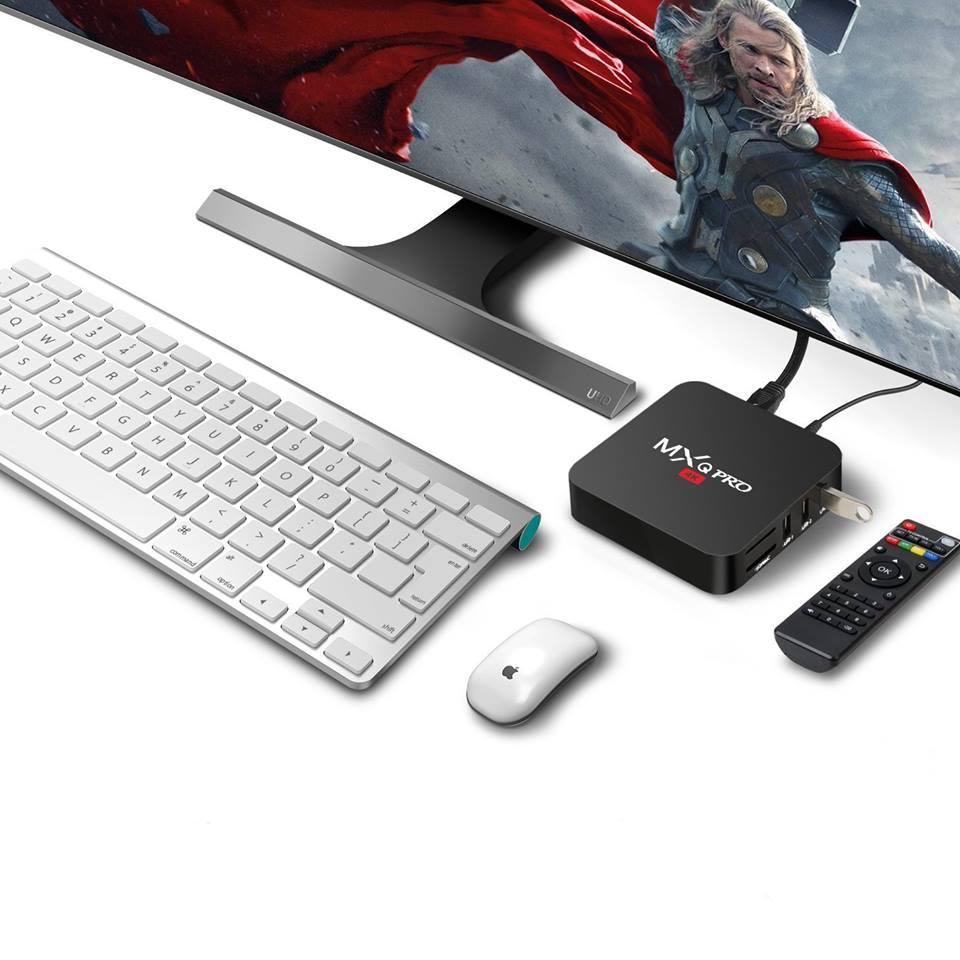 Android-TV-Box-MXQ PRO-4K-10.jpg