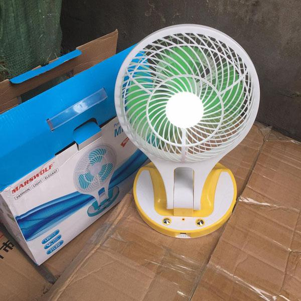 quat-sac-dien-kiem-den-pin-mini-fan-m-5580-7.jpg