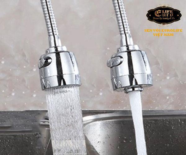 Vòi rửa chén lạnh cần lò xo Eurolife EL-T012-12.jpg