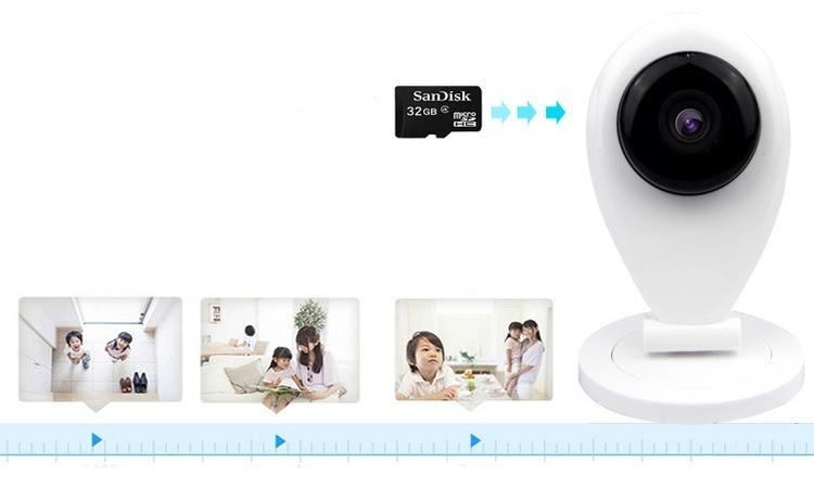 camera-mini-wifi- 10.jpg