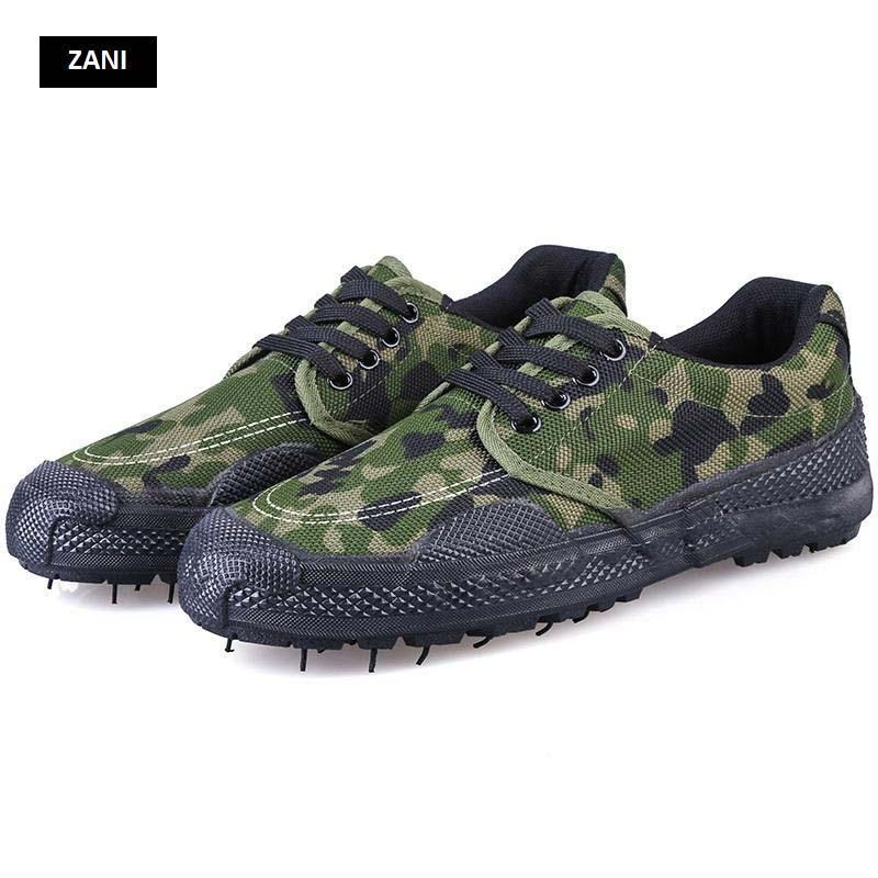 Giày nam đế siêu bền kiểu quân đội Rozalo RM2992.jpg