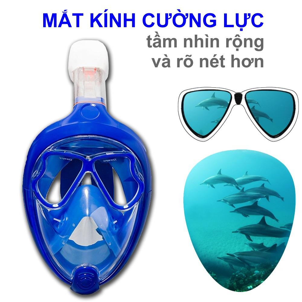 Myopia-Glasses-Swimming-Seal-Dry-Snorkel-Mask-Changeable-Full-Face-Design-Underwater-Anti-Fog-Snorkeling-Diving.jpg