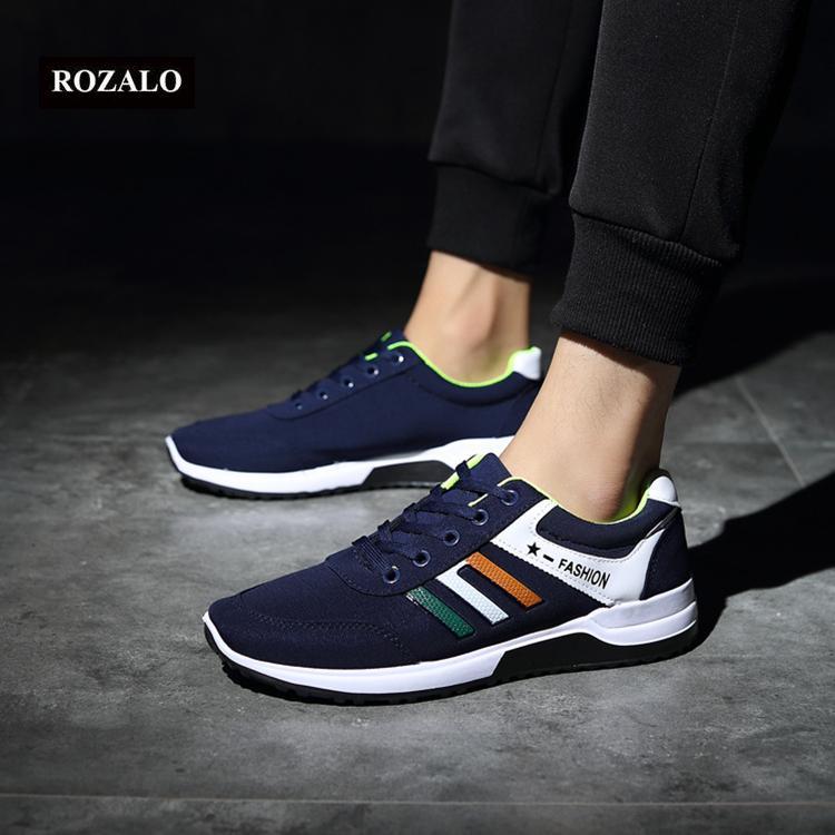 Giày thể thao nam thời trang khử mùi Rozalo RM65518 7.png
