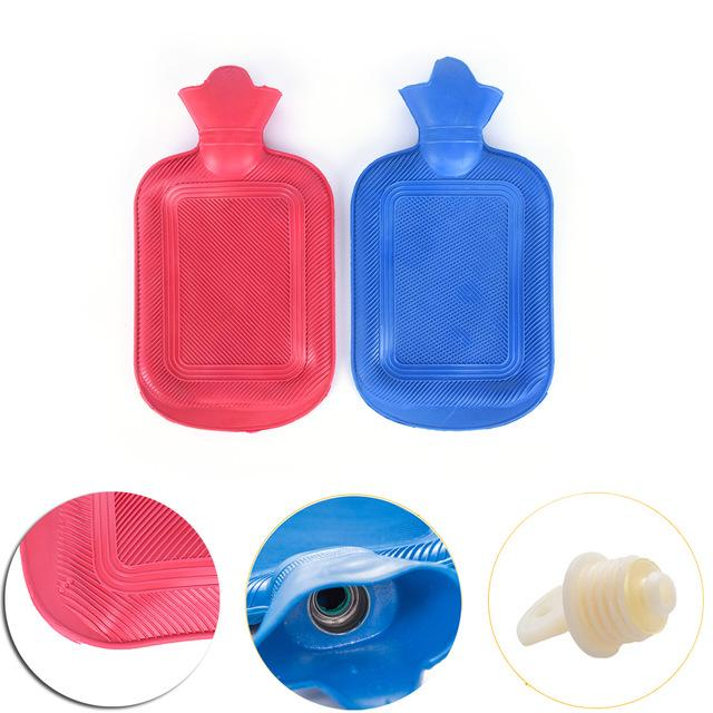 Hot-Water-Bottle-Thick-High-Density-Rubber-Hot-Water-Bag-Hand-Warming-Water-Bottles-Winter-Hot.jpg_640x640.jpg