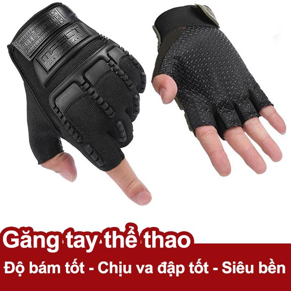 Gang tay M PRO A.png